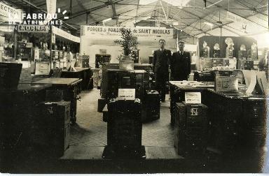 foire expo 1936 88