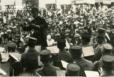 foire expo 1936 89