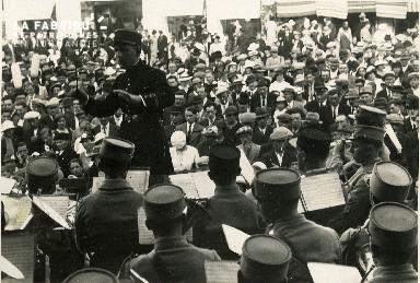 foire expo 1936 90