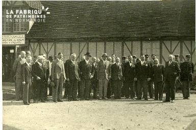 foire expo 1936 91