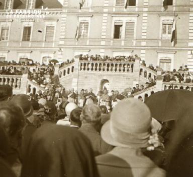 Chapelle de Montligeon 28 aout 1928 5