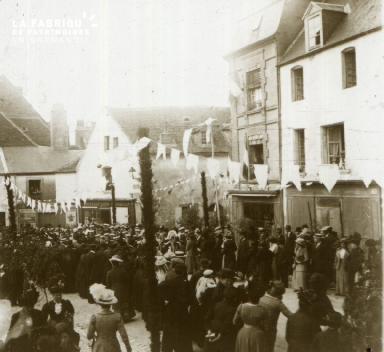 Sées 1914 3
