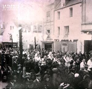 Sées 1914 4