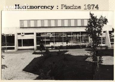 JMPIELmontmorency002