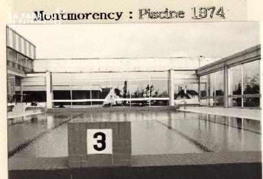 JMPIELmontmorency006