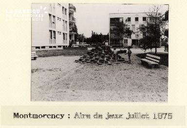 JMPIELmontmorency036