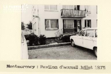 JMPIELmontmorency037