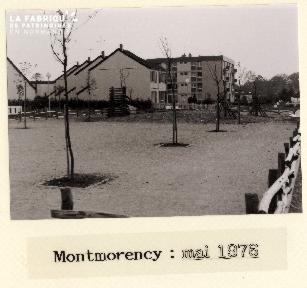 JMPIELmontmorency038