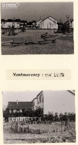 JMPIELmontmorency040