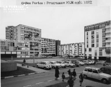 Hérouville Belles Portes 20