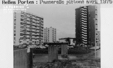 Hérouville Belles Portes 25