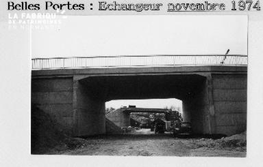 Hérouville Belles Portes 33