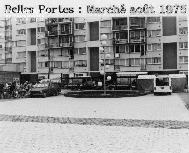 Hérouville Belles Portes 52