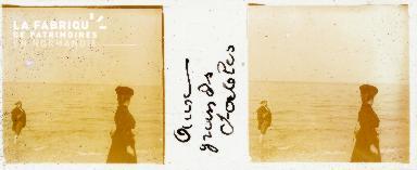Aux Grands sables