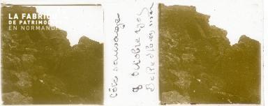 B001 Belle-Ile-en-Mer, à la côte sauvage, 8 oct 1905 2