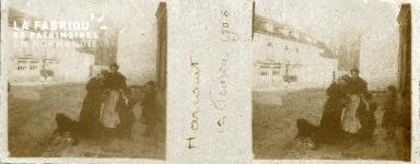 B001 Harcourt, 12 février 1906