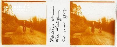 B001 Vallée de la Luèze, 20 mai 1907
