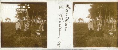 B002 Loudéac, 2 fev 1908
