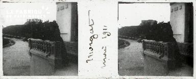 B003 Morgat, mai 1911