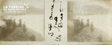 B003 Ste-Anne près de Brest, 1911 2