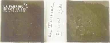 B004 29 mai 1921