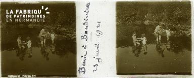 B004 A Boudiniers 23 juin 1921 2