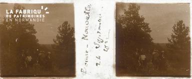 B004 Bonne-Nouvelle 24 sept 1922