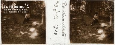 B004 Pont-Ecoulant 29 juin 1913