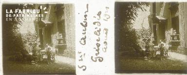 B004 St-Aubin, villa avant 1921 2