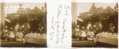 B004 St-Aubin, villa avant 1921