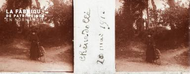 B005 20 05 1912