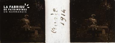 B005 Avril 1914