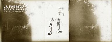 B005 Cerisy 07 1911
