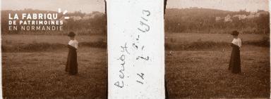 B005 Cerisy 14 09 1913