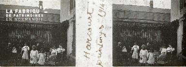 B005 Harcourt 1914