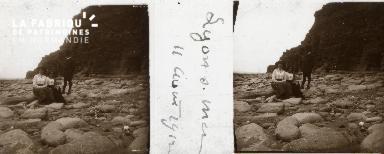 B005 Lion sur Mer 11 07 1912