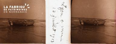 B005 Lion sur Mer 2 13 07 1913