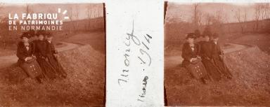 B005 Moncy 2 03 1914