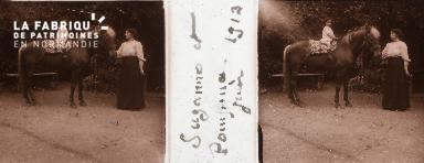 B005 Suzanne 06 1913