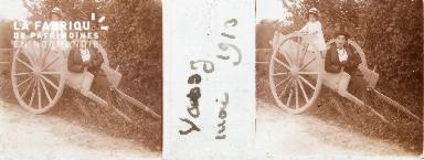 B005 Vassy 05 1913