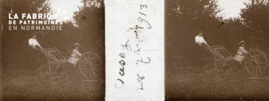 B005 Vassy 1913