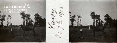 B005 Vassy 21  07 1913 jpg