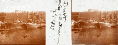 B006 Brest 1919