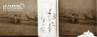 B006 Brest 2 1919