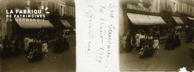 B006 Grande rue 1919
