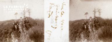 B006 Grimbosq 1918