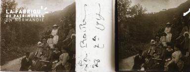 B006 la roche 23 02 1917