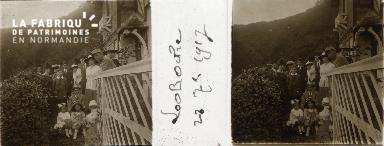 B006 La Roche 28 09 1917