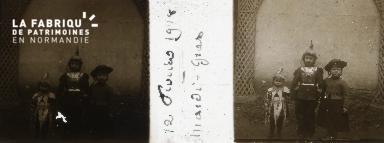 B006 Mardi-gras 12 02 1916