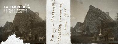 B006 Moncy-Halboudière 7 05 1916